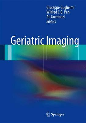 Geriatric Imaging (Hardback)