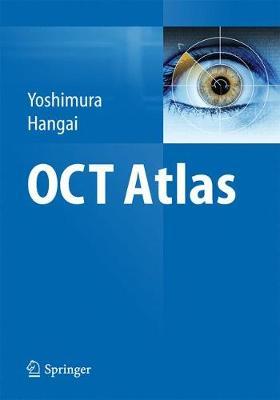 OCT Atlas (Hardback)