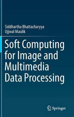 Soft Computing for Image and Multimedia Data Processing (Hardback)