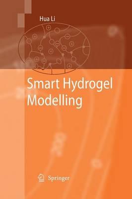 Smart Hydrogel Modelling (Paperback)