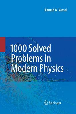 Free Physics Essays and Papers - 123HelpMe