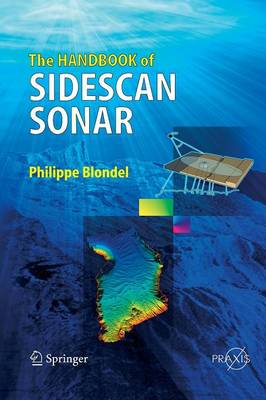 The Handbook of Sidescan Sonar - Springer Praxis Books (Paperback)