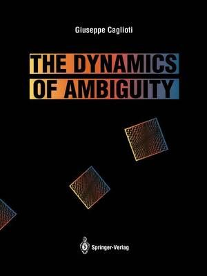 The Dynamics of Ambiguity (Paperback)