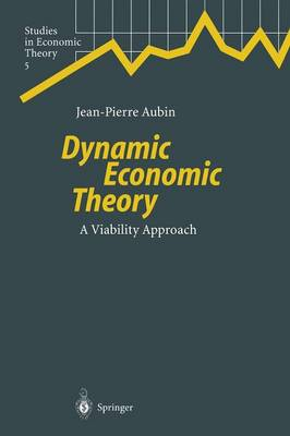 economic theory freedom and rights Economic freedom or economic liberty is the ability of people of a society to take economic actions this is a term used in economic and policy debates as well as in the philosophy of economics.