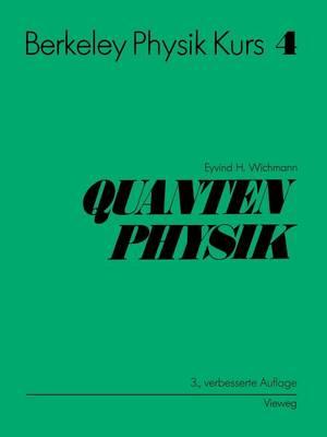Berkeley Physik Kurs (Paperback)