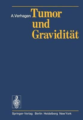 Tumor Und Graviditat (Paperback)