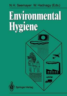 Environmental Hygiene (Paperback)