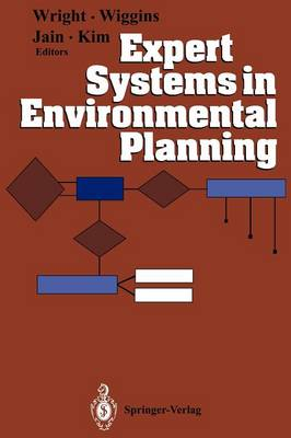Expert Systems in Environmental Planning (Paperback)