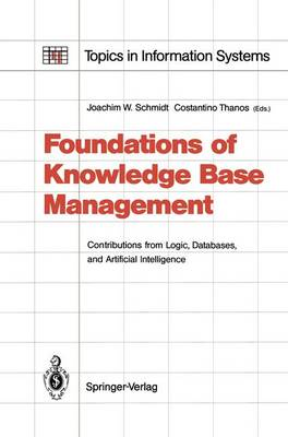 foundations of knowledge Welcome to the web site for nursing informatics and the foundation of knowledge we are pleased to provide these extensive resources to support classroom education the authors have teamed with key international informatics experts to create the most up-to-date text available.