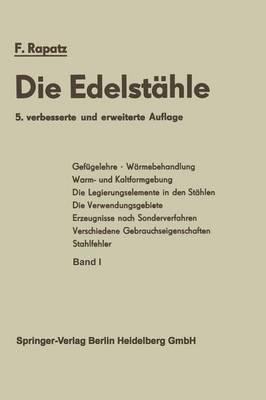 Die Edelst hle (Paperback)