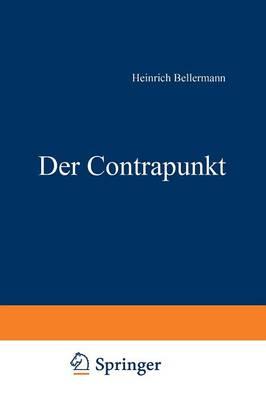 Der Contrapunkt (Paperback)