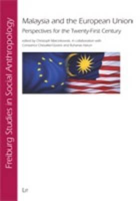 types of trade union in malaysia