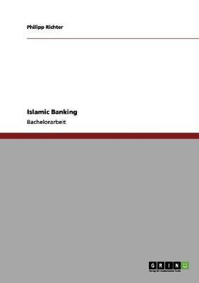 Islamic Banking (Paperback)