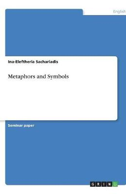 Metaphors and Symbols (Paperback)