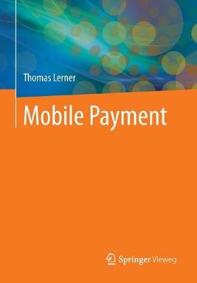 Mobile Payment (Paperback)