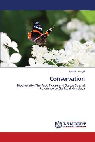 Conservation (Paperback)