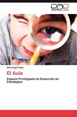 El Aula (Paperback)