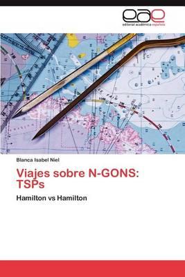Viajes Sobre N-Gons: Tsps (Paperback)