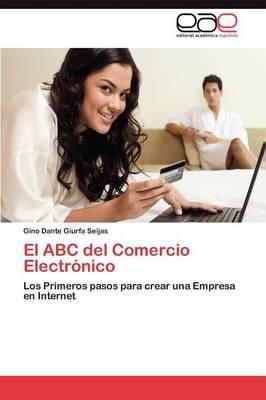 El ABC del Comercio Electronico (Paperback)