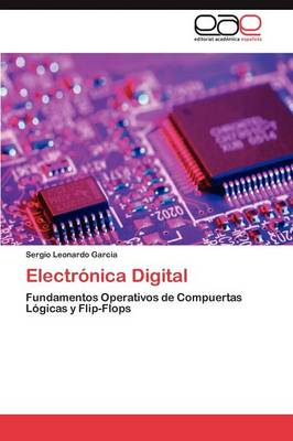 Electronica Digital (Paperback)