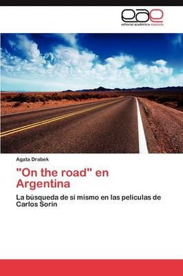 On the Road En Argentina (Paperback)