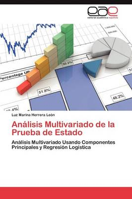 Analisis Multivariado de La Prueba de Estado (Paperback)