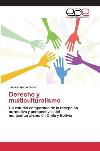Derecho y Multiculturalismo (Paperback)