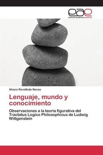 Lenguaje, Mundo y Conocimiento (Paperback)