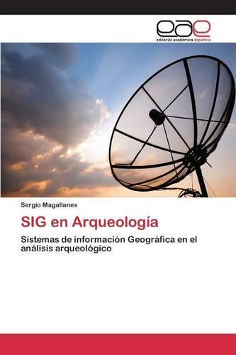 Sig En Arqueologia (Paperback)