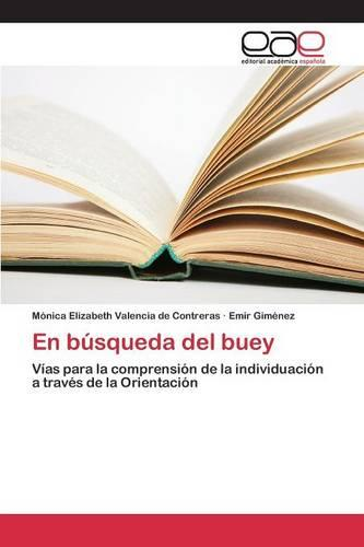 En Busqueda del Buey (Paperback)