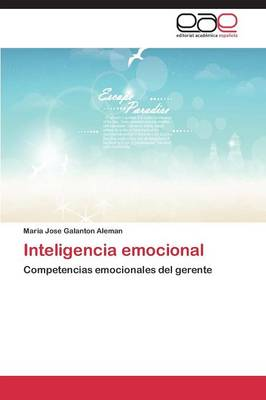 Inteligencia Emocional (Paperback)