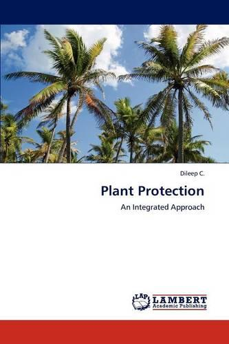 Plant Protection (Paperback)
