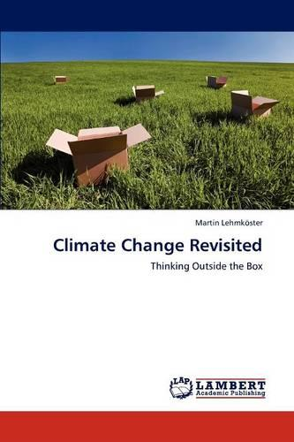 Climate Change Revisited (Paperback)