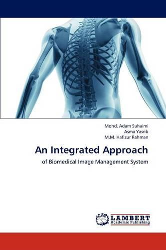 An Integrated Approach (Paperback)