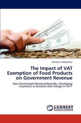 good governance of vat