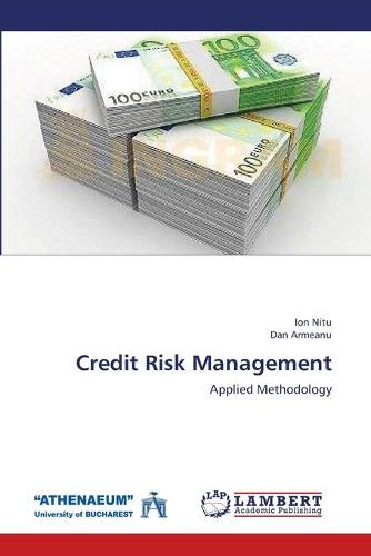 Credit Risk Management (Paperback)