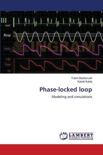 Phase-Locked Loop (Paperback)