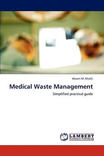 Medical Waste Management (Paperback)