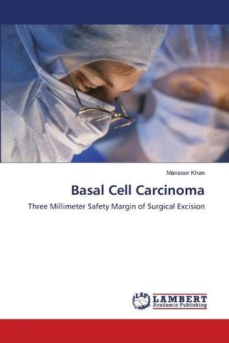Basal Cell Carcinoma (Paperback)