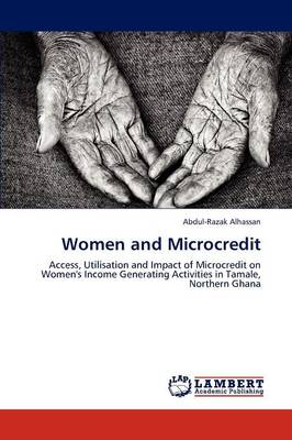 Women and Microcredit (Paperback)