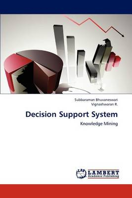 Decision Support System (Paperback)