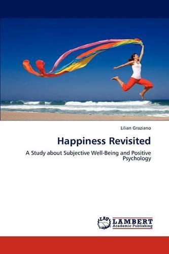 Happiness Revisited (Paperback)