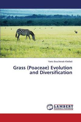 Grass (Poaceae) Evolution and Diversification (Paperback)