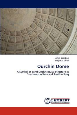 Ourchin Dome (Paperback)