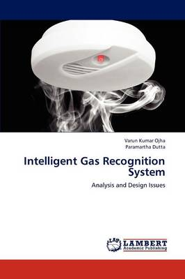Intelligent Gas Recognition System (Paperback)