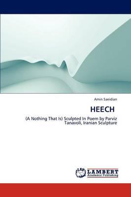 Heech (Paperback)