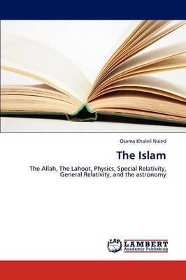 The Islam (Paperback)