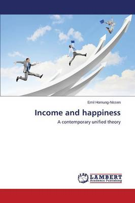 Income and Happiness (Paperback)
