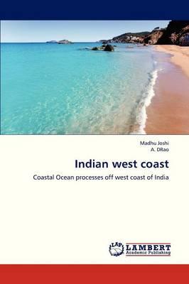 Indian West Coast (Paperback)