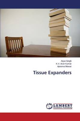 Tissue Expanders (Paperback)